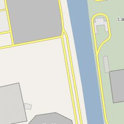 Aston Marina Jakarta