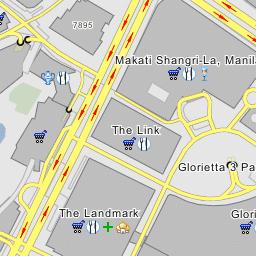 aldo shoes greenbelt 5 makati map \/