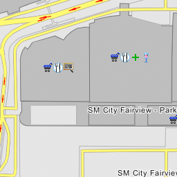 lto main office quezon city map Lto Driver S License Renewal Center Quezon City lto main office quezon city map