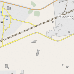 Dildarnagar