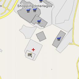 fa05bed30831e O Shopping Interlagos, um empreendimento da Interlagos Shopping Center  Comercial Ltda. e São Marcos Empreendimentos Imobiliários Ltda., foi  inaugurado em 28 ...
