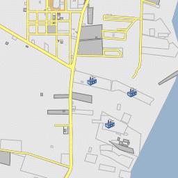 Mindanao State University - General Santos City - General Santos City