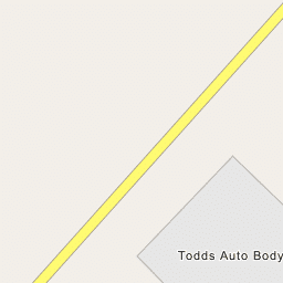 Todds Auto Body >> Todds Auto Body