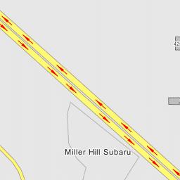 Miller Hill Subaru >> Miller Hill Subaru Hermantown Minnesota