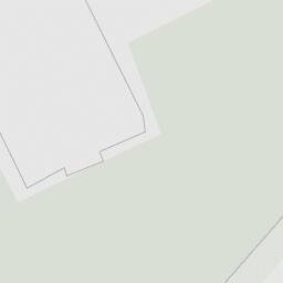 زمین ورزشی چمن مصنوعی فوتبال - تبریز