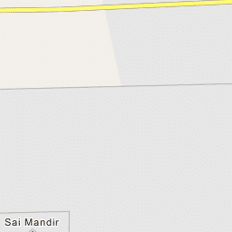 Vinayak Park, Sangli