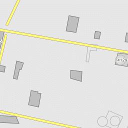 palace to villages link road - Pudukkottai