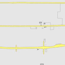 Interstate 70 / U.S.Route 24/40