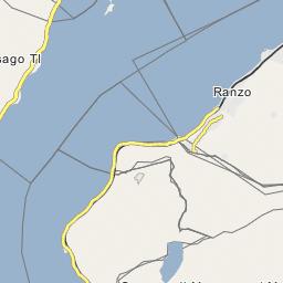 Cartina Geografica Canton Ticino Svizzera.Comune Di Terre Di Pedemonte