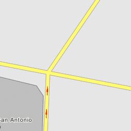 Mercado De San Antonio Madrid