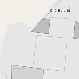 8c12069f59e9e اكمالية عبد القادر دريسي - ولاية برج بوعريريج 34000 Wilaya de Bordj Bou  Arerridj