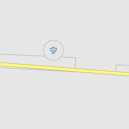 STM Telecom, शंकर चोक - Biratnagar