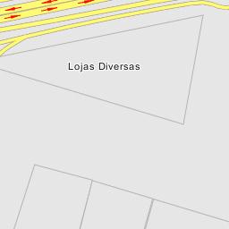 0e6391720 Leroy Merlin é uma loja de materiais de construção localizada na Rodovia Raposo  Tavares (SP-270) em Sorocaba. Leroy Merlin - Sorocaba no mapa