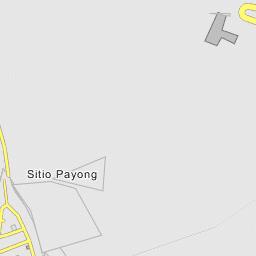Terraza De Antipolo Antipolo