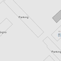 Bagno Giglio - Marina di Grosseto