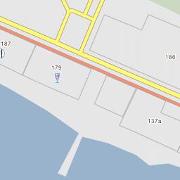 Stabilimento balneare Bagni La Vittoria - Ostia