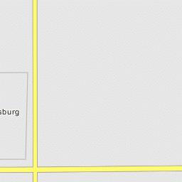 Current Location Of Kennie S Market Gettysburg