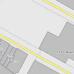 Parking Garage Add Category