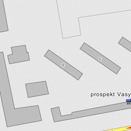 Spetztekhosnastka Ltd - Kamianske vulytsia Arsenicheva, 122