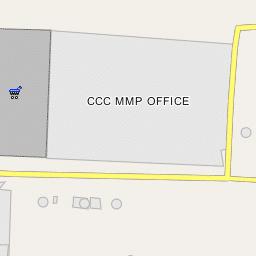 CCC MMP OFFICE