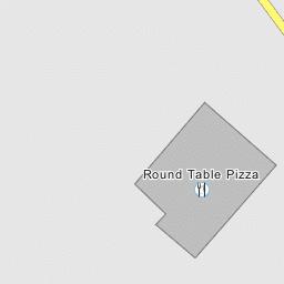 Round Table Pizza Anderson.Round Table Pizza Anderson California Restaurant Pizza Shop