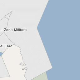 VLF antenna on Tavolara Island (NATO)