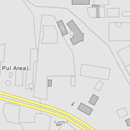 PMC Biogas Plant - Pune