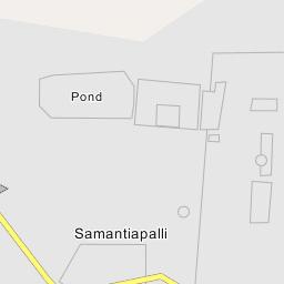 Samantiapalli