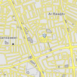 Um Al-Summaq - Amman
