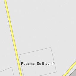 Hotel Rosamar Spa Lloret De Mar