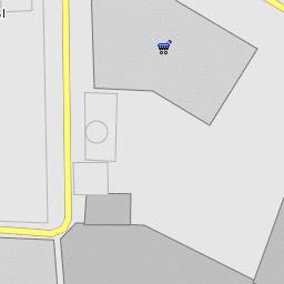 Kantor Pos Margahayu Bekasi