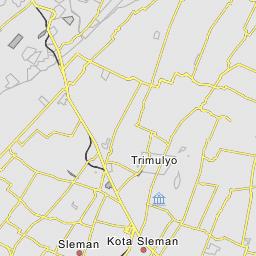 Jalan Kaliurang