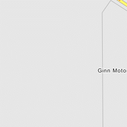 Ginn Motor Co Chevrolet Covington Georgia
