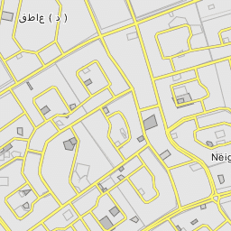 المجاورة 52 بالحي السابع مدينة العاشر من رمضان مدينة العاشر من رمضان
